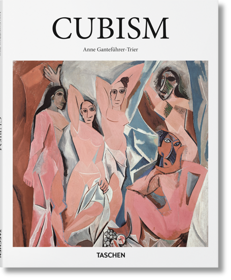 Picture of Cubism