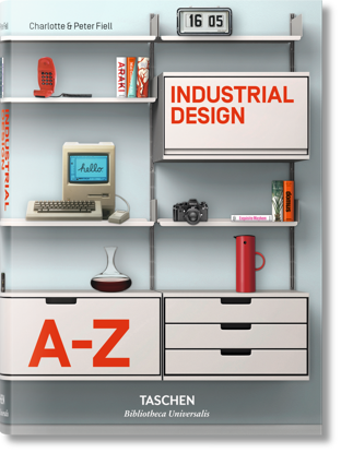 Picture of Industrial Design