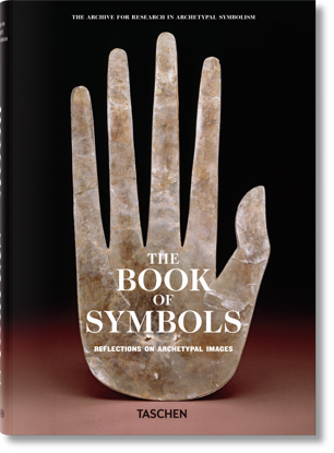 Picture of The Book of Symbols. Reflections on Archetypal Images