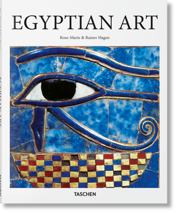 Picture of Egyptian Art