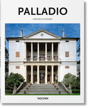 Picture of Palladio