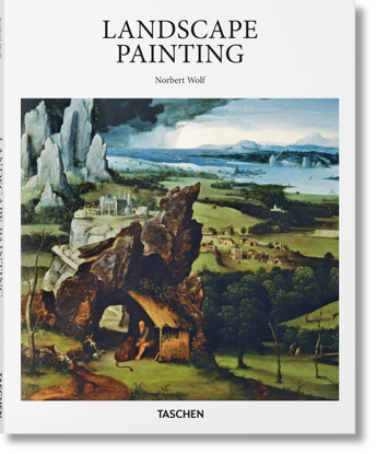 Picture of Landscape Painting