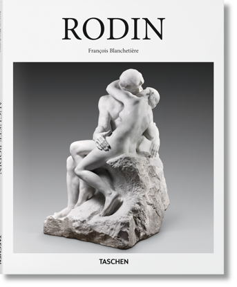 Picture of Rodin