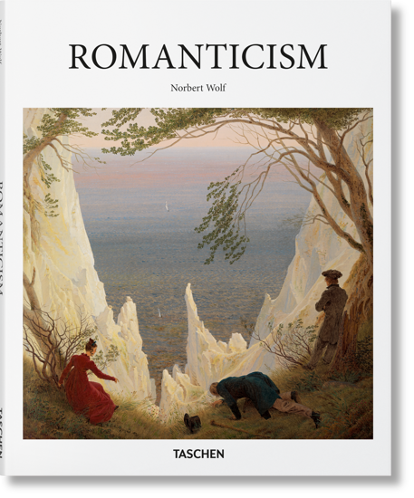 Picture of Romanticism