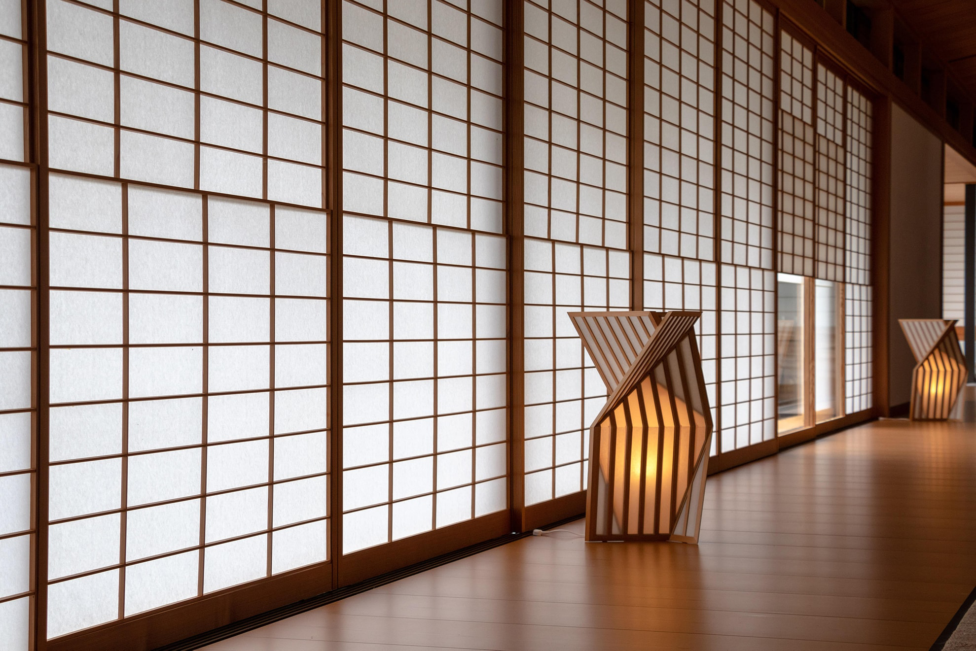 Picture of Japanese Style at Home