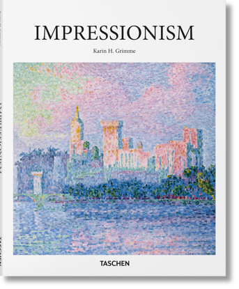 Picture of Impressionism