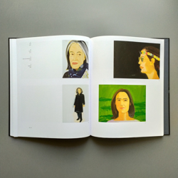 Picture of Alex Katz: Painting the Now
