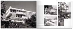 Picture of Neutra. Complete Works