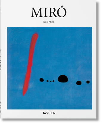 Picture of Miró
