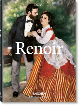 Picture of Renoir